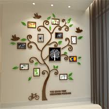 online get cheap tree 3d frame aliexpress com alibaba group