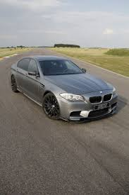 40 best x1 images on pinterest car instagram and style kelleners sport bmw such a gorgeous car