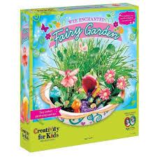indoor fairy garden kit okindoor com