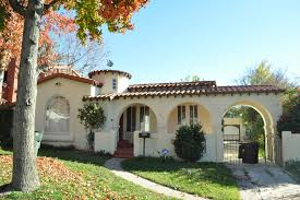 green exterior paint exterior mediterranean with clay roof tile