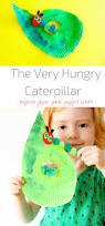 304 best the very hungry caterpillar by eric carle images on the very hungry caterpillar craft
