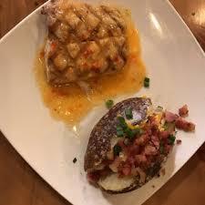 r ovation cuisine ovation bistro bar order food 85 photos 43 reviews