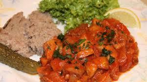 cuisiner cepes frais recette les chignons à la grecque entrées cuisine vins