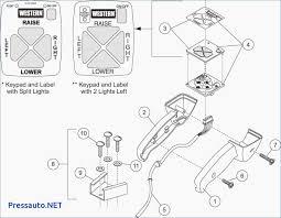 western service wiring diagram service valve underground water