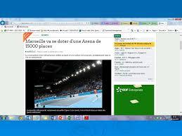 bureau virtuel amu electif marketing evénementiel sportif ppt télécharger