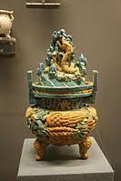 Chinese Vases History Chinese Ceramics Wikipedia