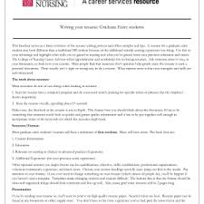 Nurse Objectives Resume Samples by Sample New Rn Resume Rn New Grad Nursing Resume Nurses Resume