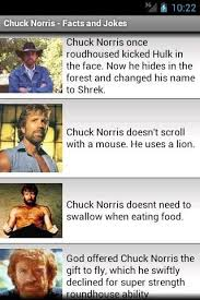 574 best chuck norris images on chuck norris facts