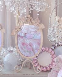 Shabby Chic Vanities by 432 Best A Love For Shabby Chic Images On Pinterest Shabby Chic