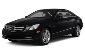 mercedes e class 2013 price mercedes e class sedan models price specs reviews cars com