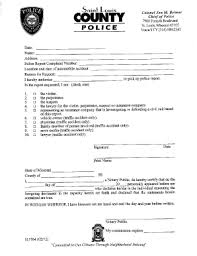 indiana motor vehicle accident report form fill online