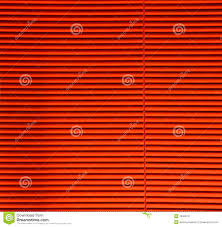 red mini blinds with concept inspiration 851 salluma