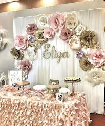 sweet 16 theme sweet 16 decorations sweet birthday tableware sweet 16 themes