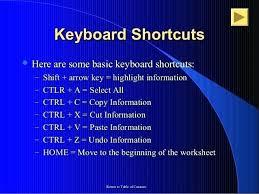 tutorial excel basic microsoft excel manual pdf excel tutorial excel tutorial free excel