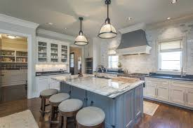 Home Products By Design Apison Tn Schools The Cornwell Harris Team