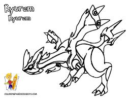 black and white coloring sheets druddigon genesect pokemon bebo