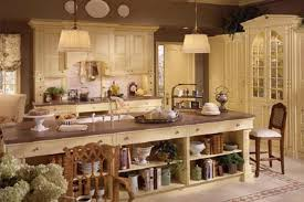 country kitchen decorating ideas photos kitchen country kitchen decorating ideas hgtv country