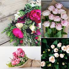 flower delivery services flower delivery service if youu0027re a resident of fremantle and