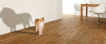 flooring direct limited
