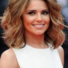Einfache Hochsteckfrisuren D Ne Haare by Schön Mittellange Haare Einfache Frisuren Deltaclic