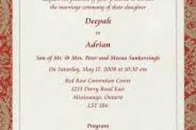 wedding invitations kerala universal wedding cards inspirational kerala hindu wedding