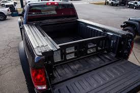 Dodge Ram Truck Bed Tent - rubitrux archives go4x4it a rubitrux blog