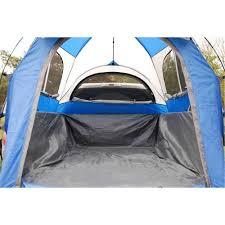 Dodge Ram Truck Bed Tent - sportz truck tent compact short bed napier enterprises 57044