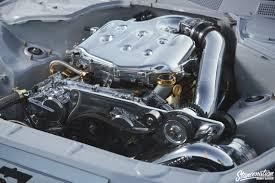 devil z engine old dog new tricks stancenation form u003e function
