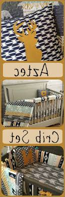 Batman Baby Crib Bedding Set Bedding Cribs Vintage Rail Guard Cover Textured The Peanut Shell