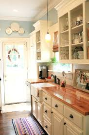 country kitchen styles ideas small country kitchen ideas impressing kitchen galley remodel