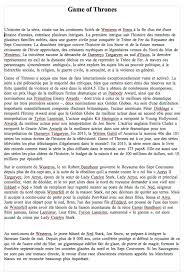 couvre si e comment masquer les corrections d orthographes sous openoffice