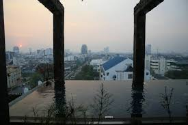 siam design hotel bangkok siam siam design hotel bangkok s photos at bangkok official website