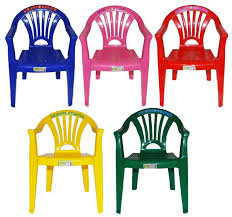 Patio Stacking Chairs Furniture Kids Stacking Chairs Preschool Beech Wood Table And