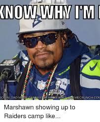 Raiders Meme - 25 best memes about memecrunch memecrunch memes