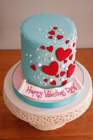 heart cut out cake template tutorials and learning
