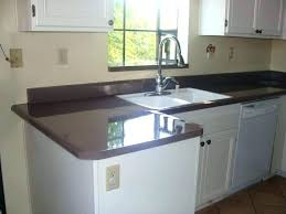 Replacing Cabinet Doors Cost by Replacing Formica Kitchen Cabinet Doors Laminate Refacing Ideas