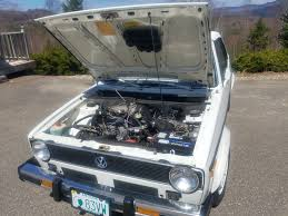 volkswagen rabbit custom feature listing 1983 volkswagen rabbit convertible wolfsburg