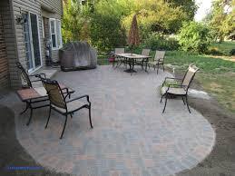 Backyard Paver Patio Designs Backyard Pavers Ideas Beautiful Garden Ideas Patio Designs With