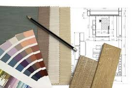 how to start an interior design business from home starting your own interior design business home design