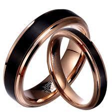 tungsten carbide wedding bands for best 25 tungsten carbide rings ideas on tungsten