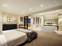 Colourful Bedroom Ideas Modern Bedroom Colours Interior Design