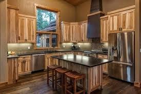 kitchen island worktop solid wood kitchen island biceptendontear