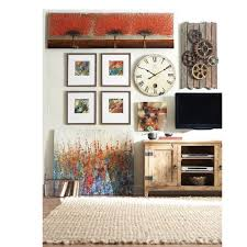 home decorators colleciton home decorators collection holbrook reclaimed natural