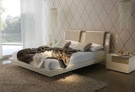 High End Bedroom Furniture Brands Bedroom Decor Decoration With - High quality bedroom furniture brands