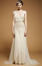 retro wedding dresses 25 breathtaking gatsby glam wedding dresses weddingomania
