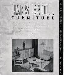 Office Furniture Brochure by 130 Best Office Furniture Retro Vintage Mad Men Steelcase Images