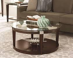 pottery barn round coffee table u2013 pottery barn round woven coffee