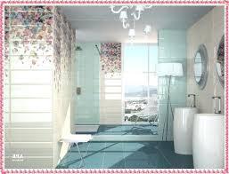small bathroom tiling ideas the beautiful bathroom tile designs ceramic bathroom tiles