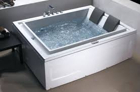 2 Person Spa Bathtub Homedics Bathtub Jet Spa Bathtub Jet Spa Whirlpool Bath Jet Spares