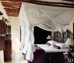 Exotic Bed Frames by Exotic Bedroom By E Claudio Modola In Lamu Kenya Architecture